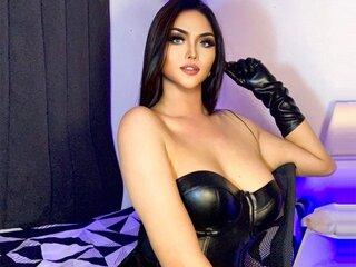 SophiaBlaire naked