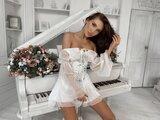 SophiaSwan online
