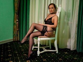 StephanieTales private