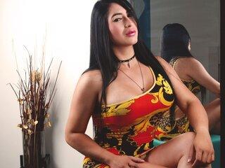 SusanaSin pics