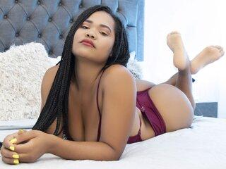 TanishaMares webcam
