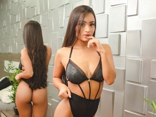 TatianaAlvarezz online
