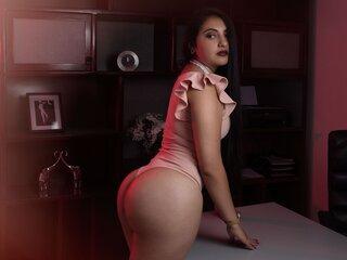 VickySant sex