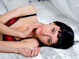 VitaSwing sex
