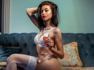 YasminBeauty pictures