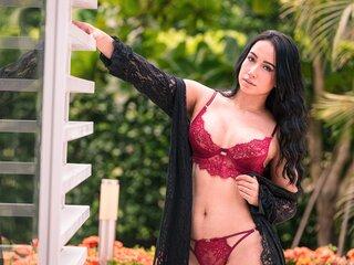 YelennaMiller nude